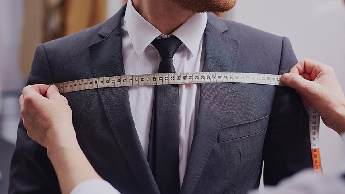 gumi öltönyök fogyáshoz