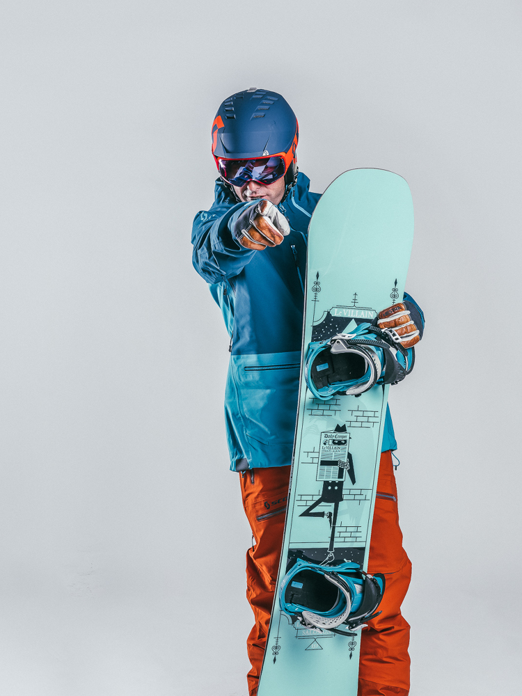 oxygene-ski-school-adult-snowboard-DSC02322-product-export