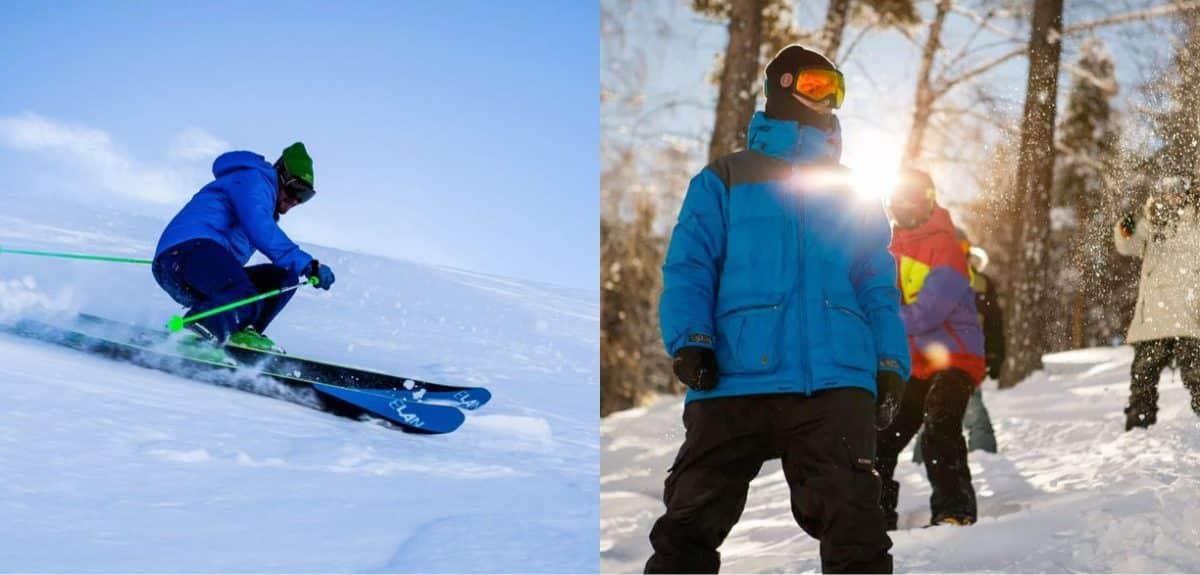 ski-vs-snowboard-style-1200x575
