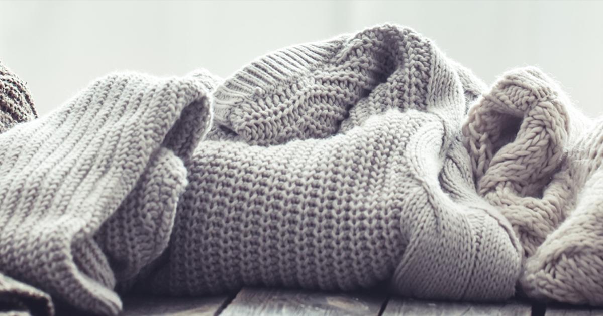 Kötött – hurkolt ruházat alakítás Ruhaklinika
