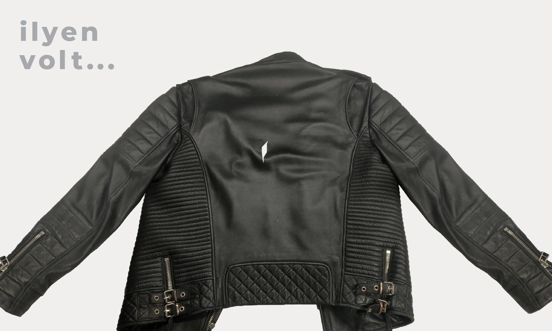 independent motoros kabát-ilyen volt szakadással-03.26