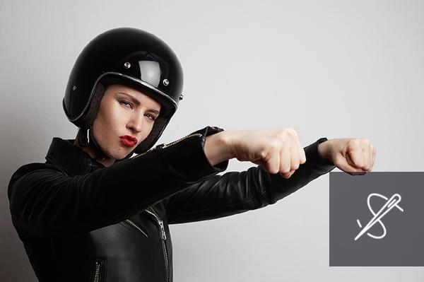 bőr-és-motoros-ruha-kategóriakép-ikonnal-webre